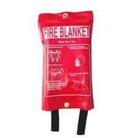 Jaket Selimut Api jual blanket selimut tahan api harga murah