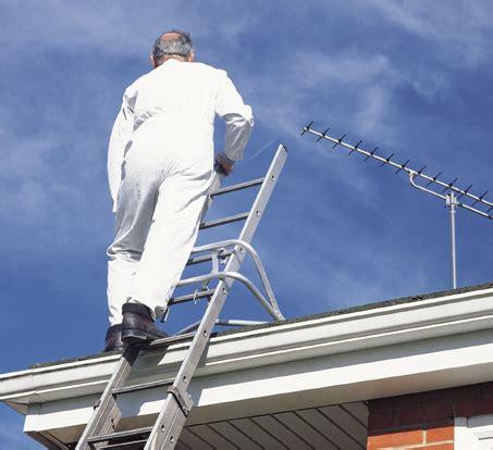 ladder roof standoff extension ladder standoff related keywords extension