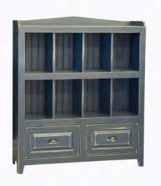 furniture organizer pine large storage cabinet