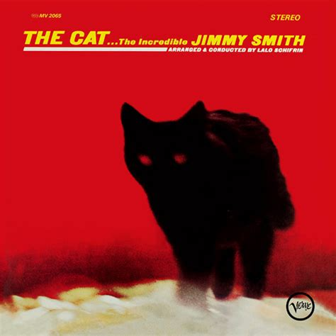 Lp Kity albums with cats on the cover steve hoffman forums