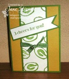 Green Bay Packers Birthday Card Template by 1000 Images About Hockey Sports Handmade Cards On