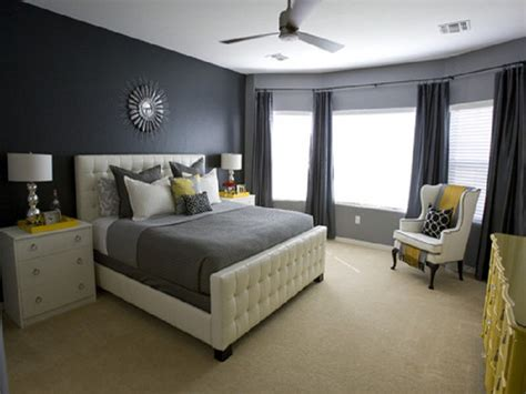 dark gray bedroom besf of ideas inspiring of grey wall color in any room