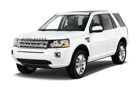 land rover lr2 2015 land rover lr2 reviews and rating motor trend