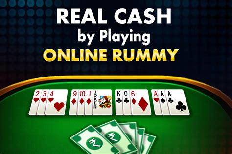 how can i win real cash by playing rummy online rummytoday - How Can I Win Money Online