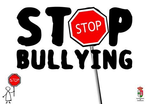imagenes para colorear bullying programa de prevenci 243 n del acoso escolar entre los