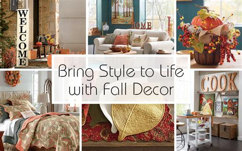 how to bring lively african decor ideas in your home sneak peek at new fall d 233 cor