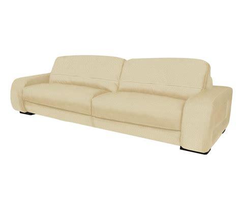Diego Leather Sofa diego sofa contempo sofa