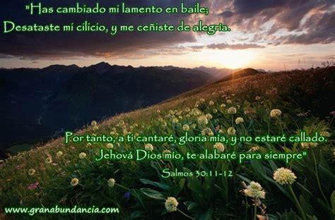 imagenes escrituras biblicas poemas reflexiones y pensamientos cristianos el camino