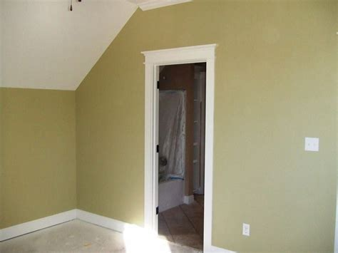 sherwin williams lemongrass guest room colors and room colors