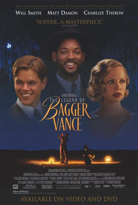bagger vance authentic swing 1000 ideas about legend of bagger vance on pinterest the legend film classic movies and movies