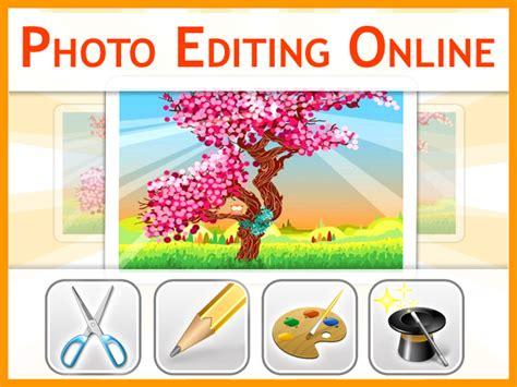 photo editor  anymakingcom