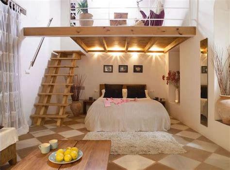 amazing floor and decor plano ideas flooring area rugs ideas de uso de tapancos mariangel coghlan blog