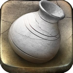 let create pottery full version apk download download let s create pottery lite for pc