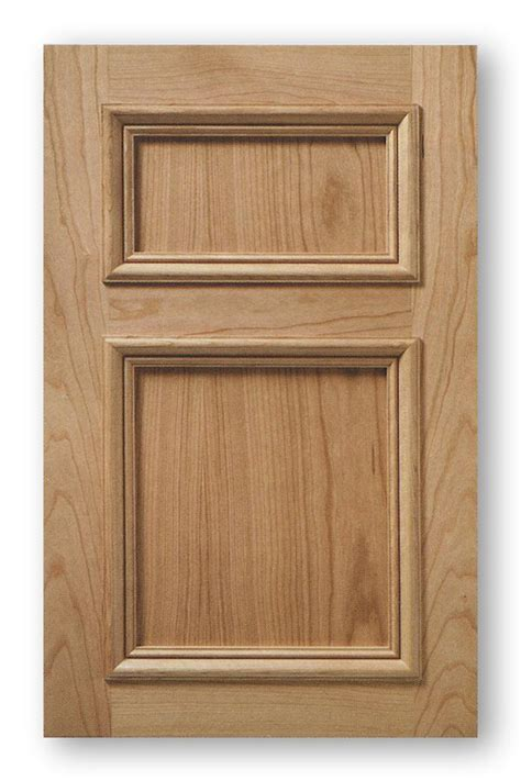 Unfinished Kitchen Cabinet Doors For Sale by Kitchen Cabinet Refacing Doors Unfinished And Pre Finished