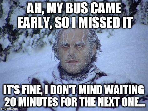 Jack Nicholson Meme - jack nicholson frozen meme