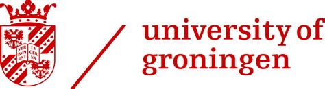 rug nl corporate logo rgb corporate logo corporate rug logo logo database visual