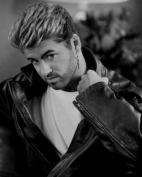 george a memory of george michael books 25 best ideas about george michael on george