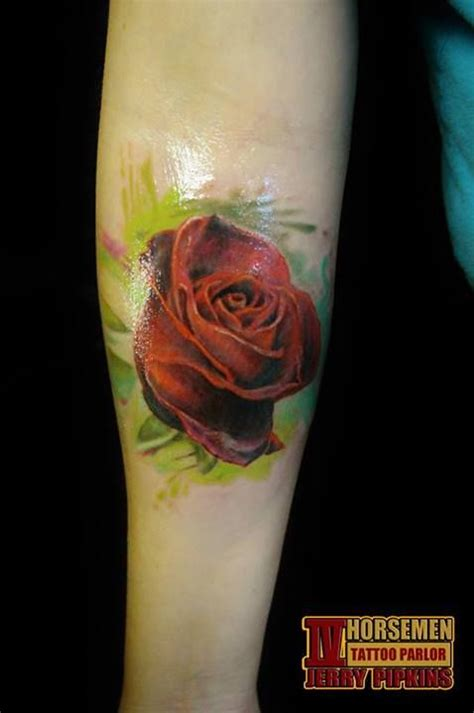 tattoo shops panama city fl 17 best images about tattoos by jerry pipkins on
