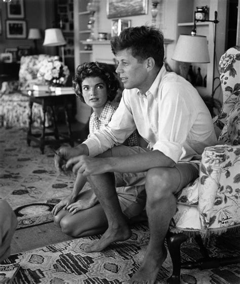 kennedy camelot f kennedy kennedys camelot