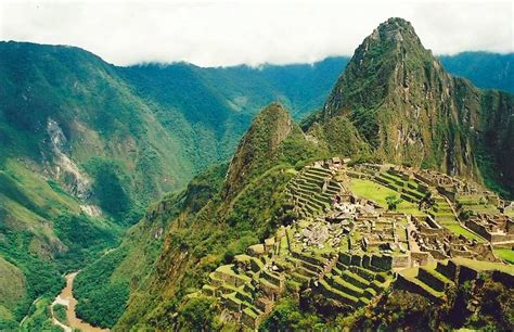 decke peru image gallery peru attractions