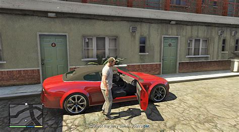 Gta 5 Auto Tuning Liste by Surreal Estate Grand Theft Auto V Guide
