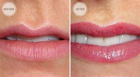 full lip tint tattoo full lip color1 spokane permanent cosmetics permanent