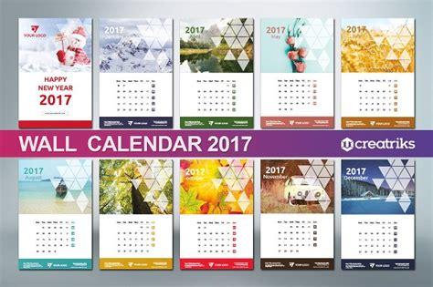 calendar design size free editable calendar to print 187 designtube creative