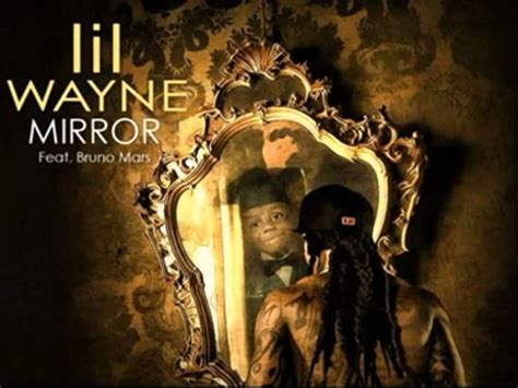 lil wayne back to you instrumental mp3 download lil wayne mirror instrumental speedy noriega mix youtube