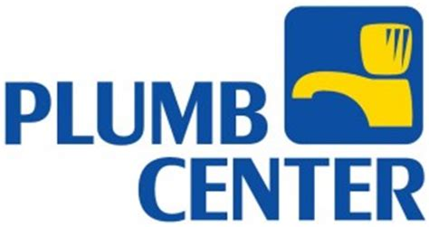 Plumb And Parts Center by Plumb Center Website Reviews Opinions Ratings