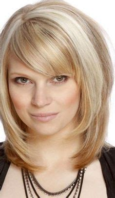 bangs after age 40 bob haircuts for shoulder length hair with side bangs and