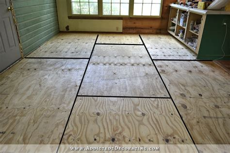 solid wood floor on slab carpet vidalondon