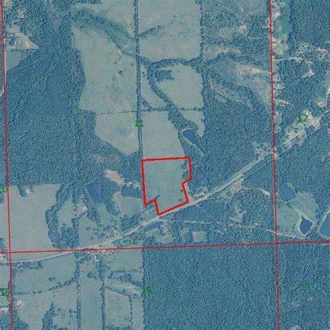 Tallapoosa County Alabama Property Records 17 Acres Recreational Land Tallapoosa County Al Land And Farm