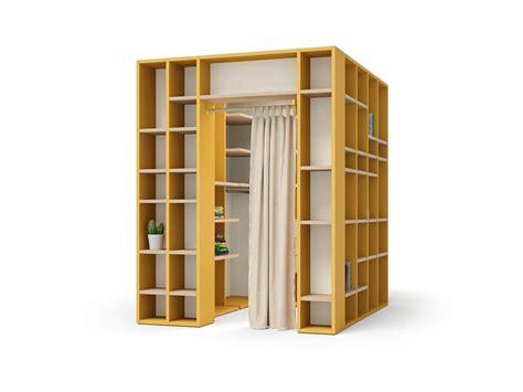 libreria per camerette libreria per camerette per bambini nidi