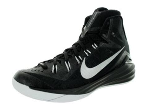 wide foot basketball shoes top 5 wide basketball shoes for wide