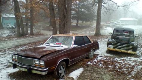 craigslist boats quad city area 1979 mercury zephyr 2dr sedan for sale in quad cities ia