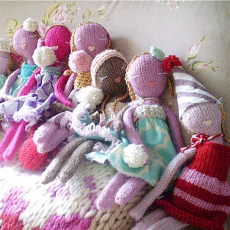 pattern for yarn doll 302 best images about dolls knitted on pinterest free