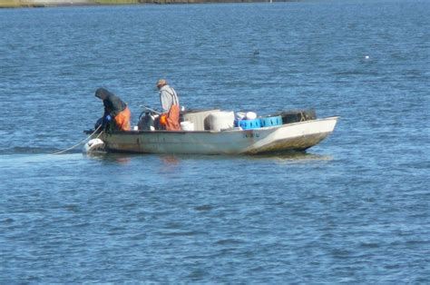crabbing boats for sale in maryland 17 images about wood crab boats and the sort on