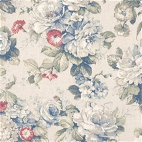 country cottage fabrics 17 best images about country cottage fabrics on