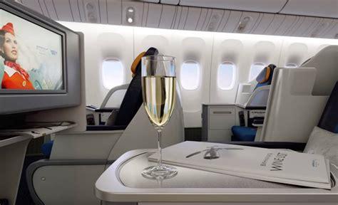 cheap moscow business class flights jetsetz