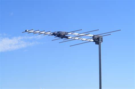 digital tv antenna installation aus antennas