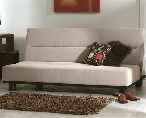 Futon Dublin by Dublin Fabric Sofa Bed Cardiff Bedstore Beds Sofa Beds
