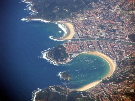 san sebastiã n books fitxategi san sebastian aerial 7909 jpg