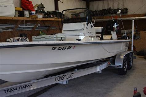 haynie boats for sale haynie boats for sale boats