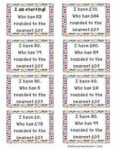printable estimation games 1000 images about research paper on pinterest research