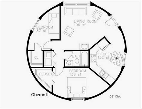 dome floor plans monolithic dome home plans ayanahouse