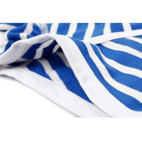 Celana Boxer Navy striped celana dalam boxer pria size xl navy blue jakartanotebook