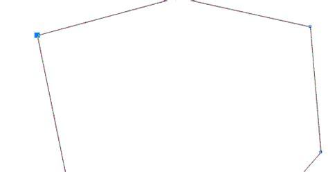 membuat watermark di coreldraw x5 dasar cara membuat logo di corel draw x5 iqbalfreak