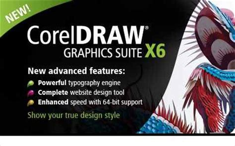 corel draw x6 free download full version with crack 64 bit free download coreldraw x6 gratis full version free