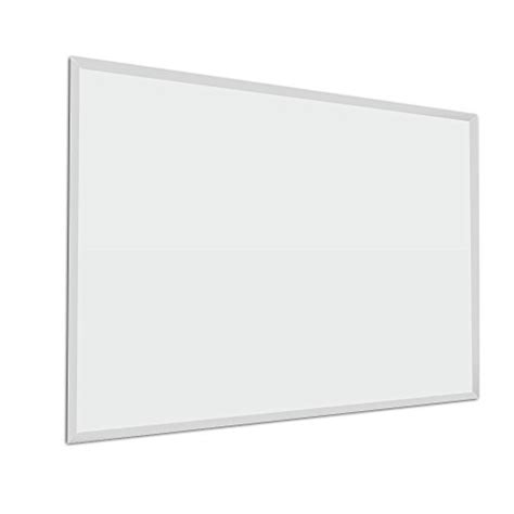 30 by 40 inch mirrors fab glass and mirror 30 quot x 40 quot inch rectangle beveled