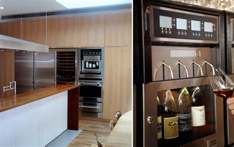 21 genius kitchen designs you?ll want to re create in your